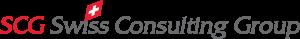 SCG_Logo01