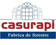 Casurapi