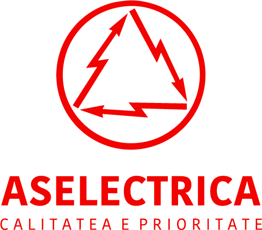 AS Electrica